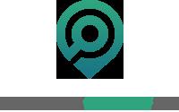 logo offertesonline.nl