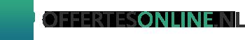 logo OffertesOnline.nl - vrijblijvend vergelijken voor uw schilderwerken